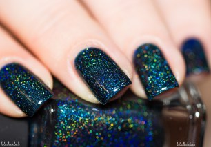 ILNP-winter collection 2015-sweater weather_3