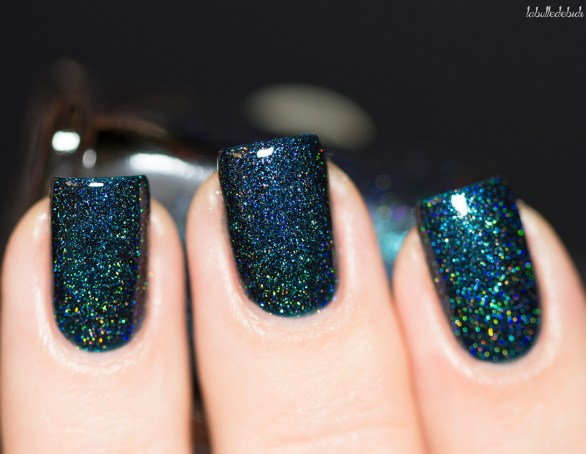 ILNP-winter collection 2015-sweater weather_9