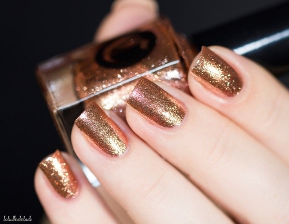 cirque colors-holiday limited edition-halcyon_3