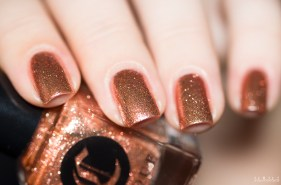 cirque colors-holiday limited edition-halcyon_4
