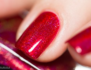 cirque colors-holiday limited edition-madder_2