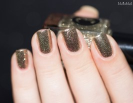 cirque colors-holiday limited edition-refelkor_11
