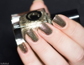cirque colors-holiday limited edition-refelkor_13