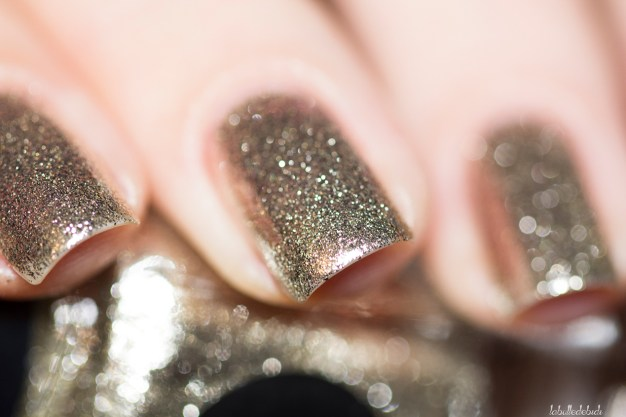 cirque colors-holiday limited edition-refelkor_6