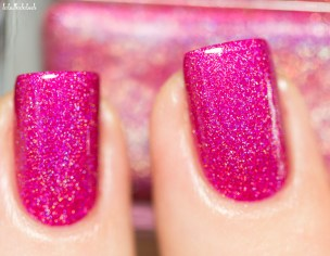 Glam Polish-Starlet or Streetwalker_1