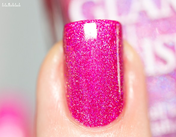 Glam Polish-Starlet or Streetwalker_2