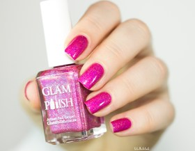 Glam Polish-Starlet or Streetwalker_7
