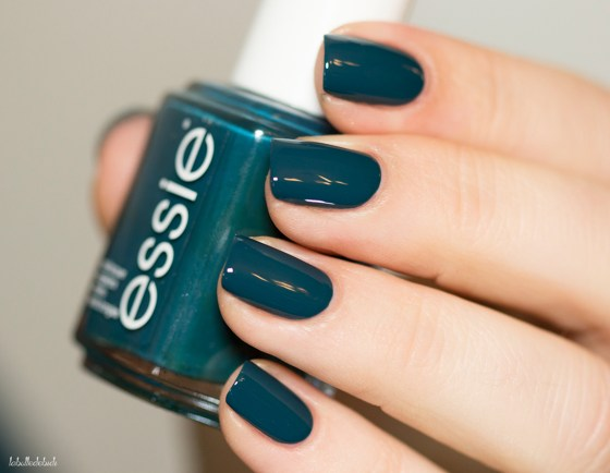 essie-go overboard_2