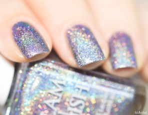 Glam Polish-Big girls need big diamonds_4