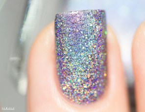 Glam Polish-Big girls need big diamonds_6