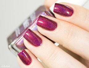 Glam Polish-b_#tch stole my look_3
