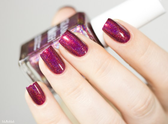 Glam Polish-b_#tch stole my look_7