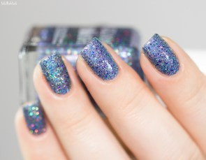 Glam Polish-gotta have it make it stop_4