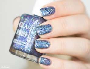 Glam Polish-gotta have it make it stop_7