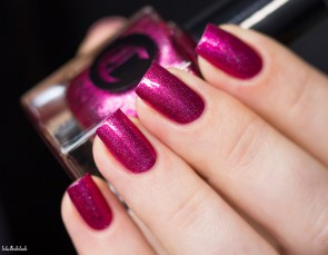Cirque Colors-sparkled-besos-artificial light_10 (1)