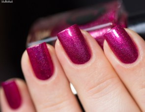 Cirque Colors-sparkled-besos-artificial light_10 (5)