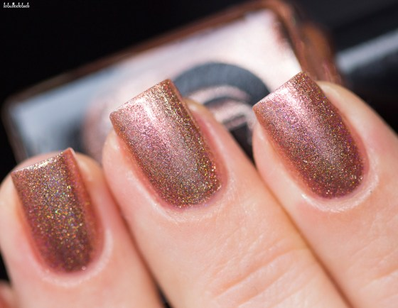 Cirque Colors-sparkled-himalayan pink-in artificial light_7 (11)