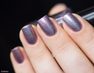 Cirque Colors-sparkled-saint cloud-in artificial light_10 (3)