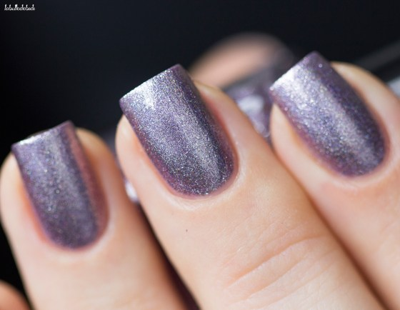 Cirque Colors-sparkled-saint cloud-in natural light_6 (1)