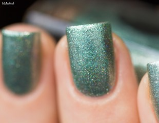 Cirque Colors-sparkled-sencha-in artificial light_2 (3)