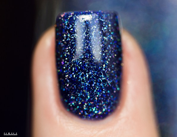 ILNP-jelly spring 2016-night light_7