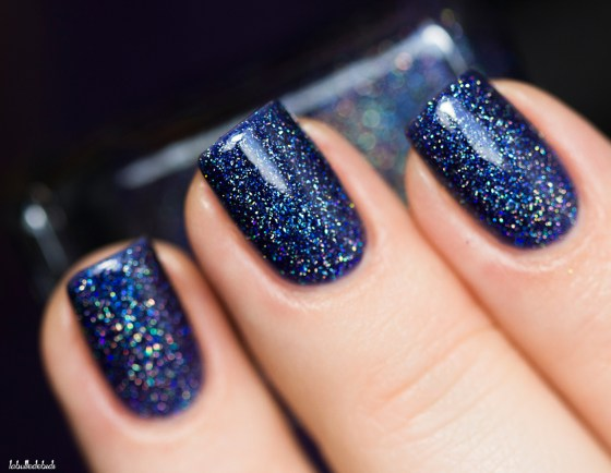 ILNP-jelly spring 2016-night light_9