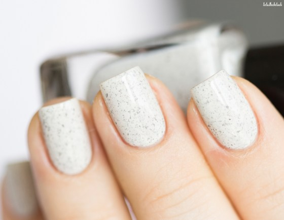 cirque colors-specked&sparkled-hatch_11