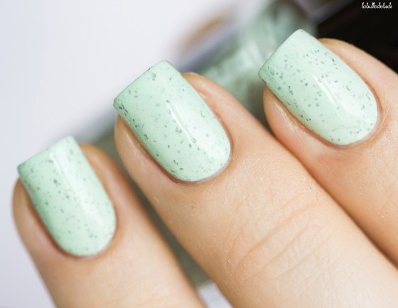 cirque colors-specked&sparkled-mint chip_2