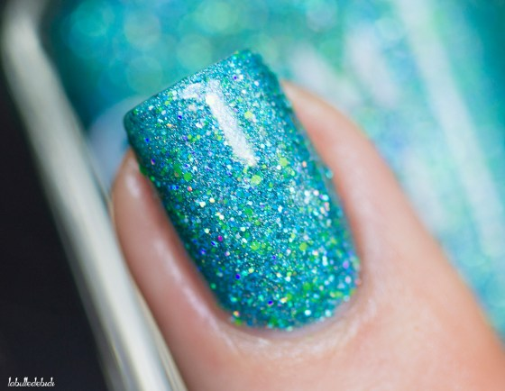 GLAM POLISH-NO LEI-OVERS-HAWAII KAI (7)
