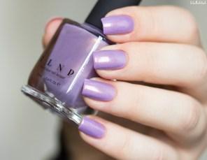 ilnp-shimmer 2016-lilac bridges_9