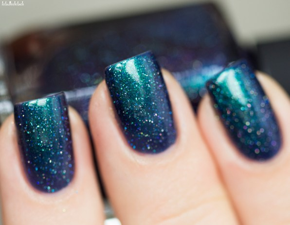 ilnp-summer 2016-interstellar_1