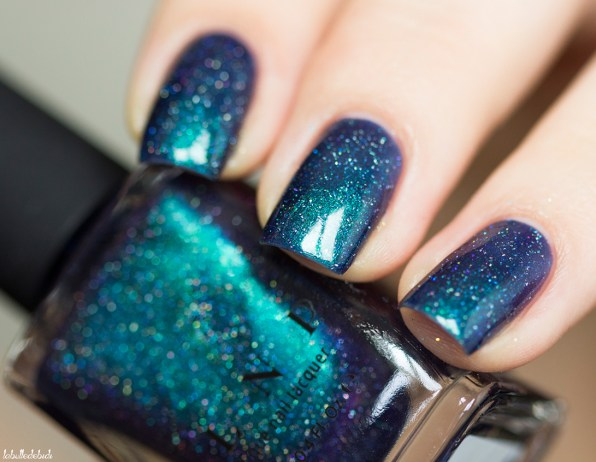 ilnp-summer 2016-interstellar_2