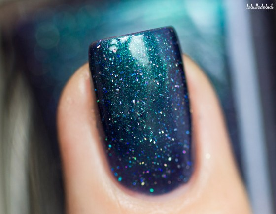 ilnp-summer 2016-interstellar_3