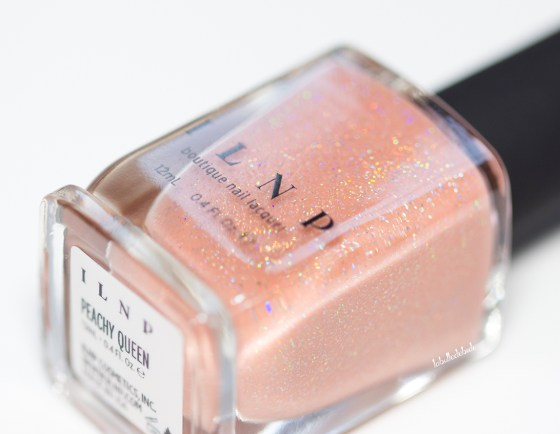 ilnp-summer 2016-peachy queen