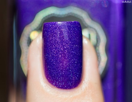 il etait un vernis-welcom paradise collection-born to be rad_2