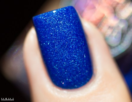 il etait un vernis-welcom paradise collection-captain blue sky_3