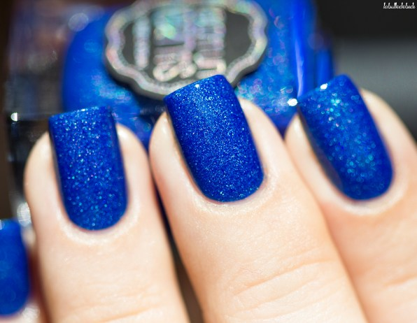 il etait un vernis-welcom paradise collection-captain blue sky_4
