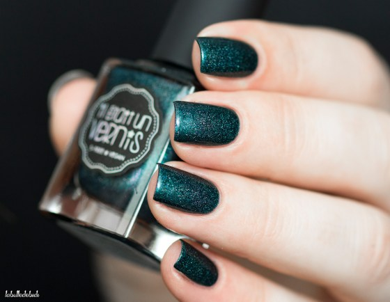 il-etait-un-vernis-back-to-school-collection-my-area-of-expertise_1