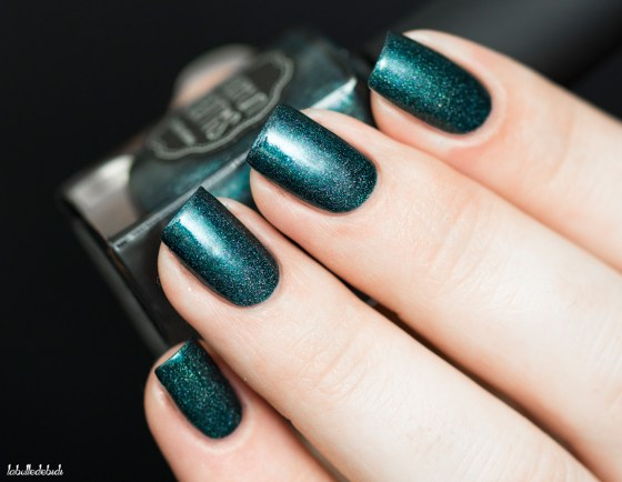 il-etait-un-vernis-back-to-school-collection-my-area-of-expertise_2