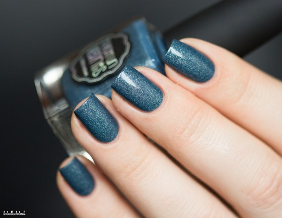 il-etait-un-vernis-back-to-school-collection-wild-and-free