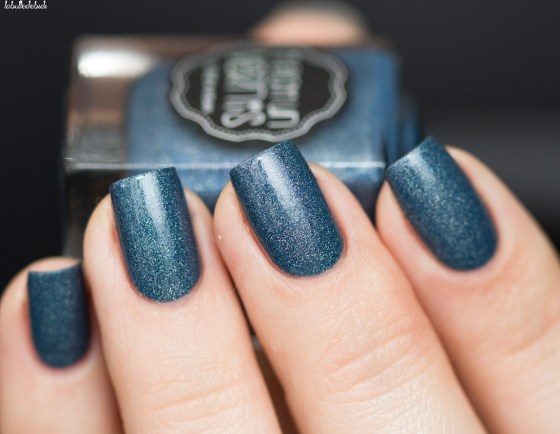 il-etait-un-vernis-back-to-school-collection-wild-and-free_3
