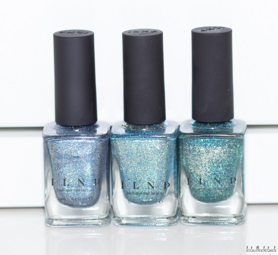 ilnp-new-years-collection-arctic-lights