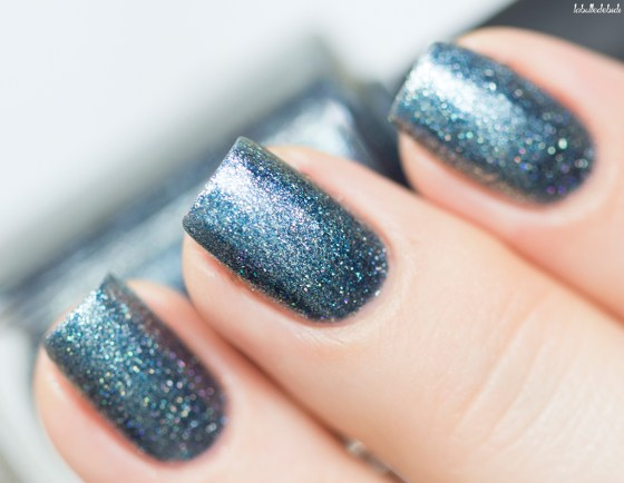 ilnp-new-years-collection-arctic-lights_5