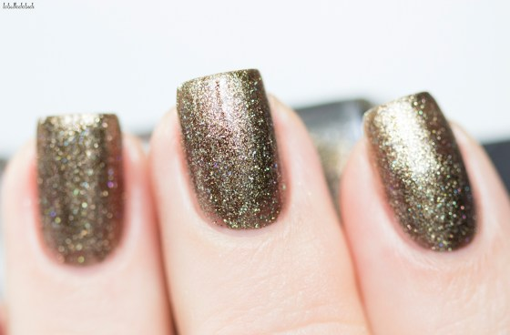 ilnp-new-years-collection-caesar_2