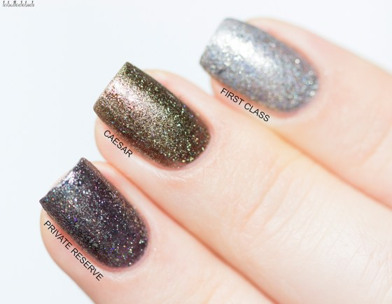 ilnp-new-years-collection-caesar_8