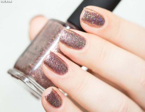 ilnp-new-years-collection-madison-ave_1