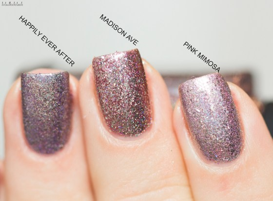 ilnp-new-years-collection-madison-ave_10