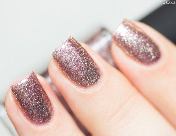 ilnp-new-years-collection-madison-ave_2