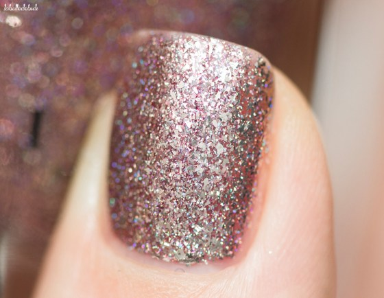 ilnp-new-years-collection-madison-ave_4