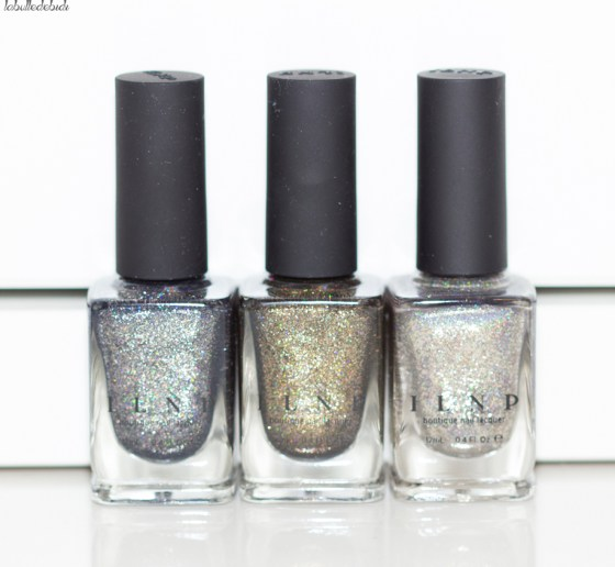 ilnp-new-years-collection-private-reserve-caesar